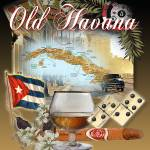 """old havana"" by Arteology"