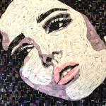 """Tosca"" by schimmelart"