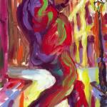 """""""Chuby Trumpet"""" by sandrabolensamuel"""