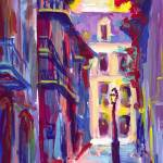 """Pirates Alley"" by sandrabolensamuel"