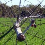 """""""Agricultural sprinkler"""" by AndyBene"""