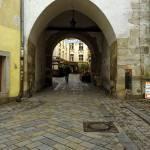 """Bratislava 29"" by PriscillaTurner"