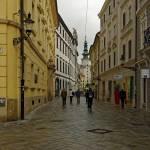 """Bratislava 21"" by PriscillaTurner"
