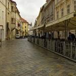 """Bratislava 17"" by PriscillaTurner"