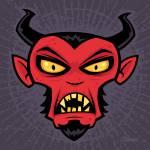 """""""Mad Devil"""" by schwegel"""