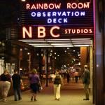 """Rainbow Room"" by bondidwhat"