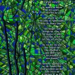 """""""psalm twenty-three"""" by DCLWolf"""