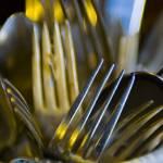 """""""utensils"""" by etravus"""