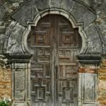 """""""Espada Doors"""" by colgdrew"""
