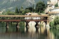 Bassano's Bridge