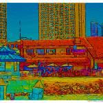 """Seaport Village"" by artimus"