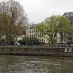 """Koblenz & Middle Rhine 24"" by PriscillaTurner"