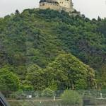 """Koblenz & Middle Rhine 18"" by PriscillaTurner"