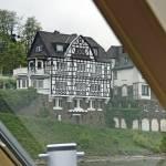"""Koblenz & Middle Rhine 13"" by PriscillaTurner"