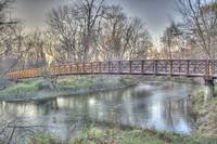 Dodge Park - Sterling Heights, MI