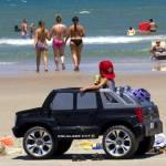 """Lil Cruiser"" by Wheels47130"
