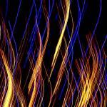 """Fire"" by joegemignani"