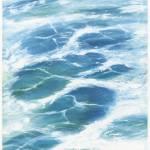 """""""Water_019"""" by JerrysMarineArt"""