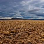 """""""Patagonia018"""" by Irudi"""