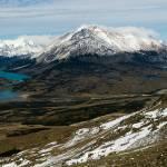 """""""Patagonia019"""" by Irudi"""