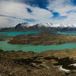 """""""Patagonia020"""" by Irudi"""