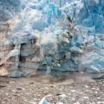 """""""Patagonia015"""" by Irudi"""