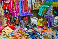Colours of Patan for sale