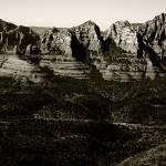 """""""Sedona, Az"""" by LBrummPhotography"""