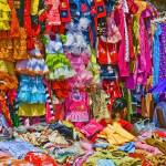 """""""Colours of Patan for sale (2), Kathmandu Valley"""" by ChristopherByrd"""