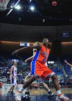 Gorman VS Reno