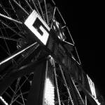"""Giant Wheel"" by jmtphotography"