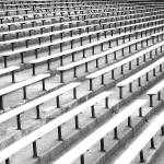 """""""Benches"""" by stevecw19"""