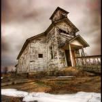 """House of God"" by JosephSparks"