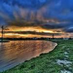 """""""The Stream"""" by JosephSparks"""