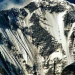 """Mount Dhaulagiri"" by Himalayafan"