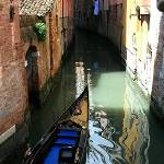"""Venice No. 14"" by dmpweb"