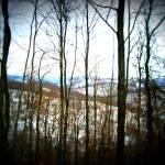 """Mountain Mama"" by WheninRoman"