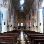"""Catedral de San Juan"" by hankpaccino_420"