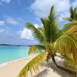 """Beautiful Solomon Bay (USVI)"" by kishwild"