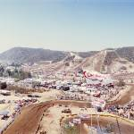 """Glen Helen 2009"" by Dustoh"