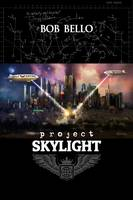 Project Skylight
