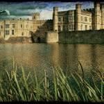 """Leeds Castle"" by ChrisLord"