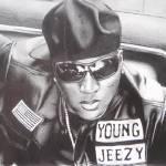 """""""jeezy"""" by JayBeezy"""