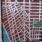 """Map of Greenwich Village"" by CKDamrosch"