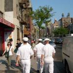 """Fleet Week"" by CKDamrosch"