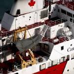 """""""Oh Canada"""" by dmpweb"""