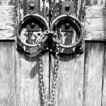 """""""The Door"""" by dmpweb"""
