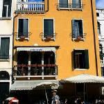"""Venice No. 23"" by dmpweb"