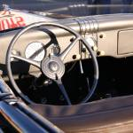 """""""Vintage Car"""" by DonBakerPhotography"""