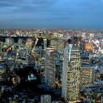 """""""TOKYO!"""" by dmpweb"""